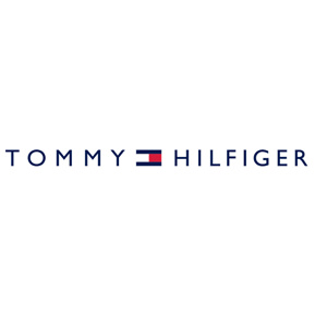 Tommy Hilfiger: Extra 30% OFF Clothing Sale