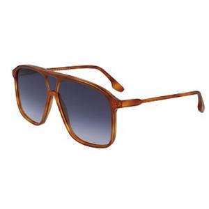 Rue La La: Dior, Givenchy, TF Sunglasses All for $89.99