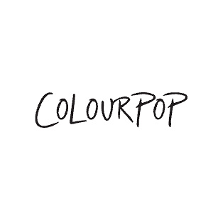 ColourPop:全新纤长睫毛膏上市
