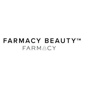 Farmacy Beauty: 50% OFF For Second Item