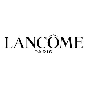 Lancome: 30% OFF Select Items+Extra 10% OFF