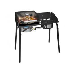 Camp Chef 1 Burner Grill Box