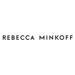 Rebecca Minkoff:折扣区低至5折
