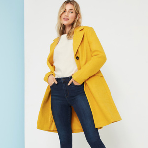 Nordstrom Rack: Up to 70% OFF Fall Clothing