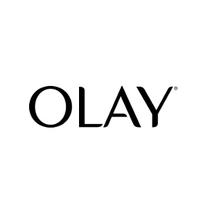 OLAY: Extra $1 OFF on Clearance Max Serums