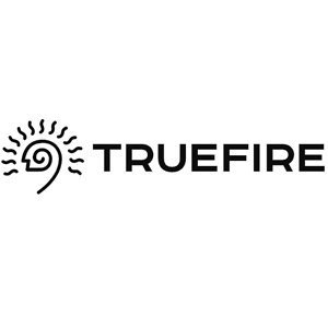 TrueFireS: Up to 87% OFF Sale Items