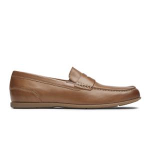 Rockport:精美鞋履6折起