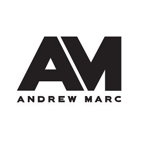 Andrew Marc: Extra 30% OFF Sale