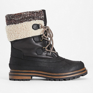Maurices: Get $20 OFF All Boots