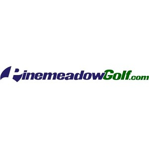 pinemeadowgolf.com: Get Up to 30% OFF for Sale Items