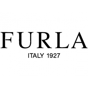 Furla: Up to 50% OFF Sale
