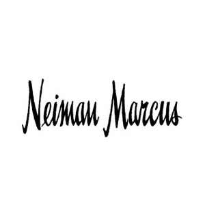 Neiman Marcus: Up to $275 OFF Sitewide