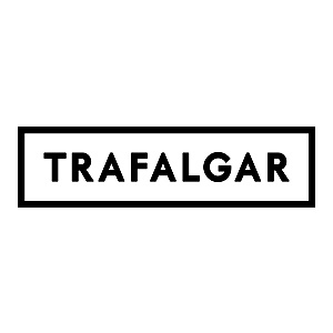 Trafalgar: Get Up to 10% OFF Select Winter Trips