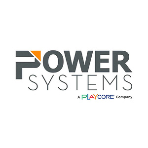Power Systems: Sale Items from $1.05