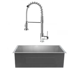 Vintage Tub & Bath: Clearance Items As Low As $19