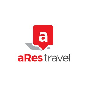 aRes Travel: 50% OFF Your Six Flags Magic Mountain - DTT Tickets