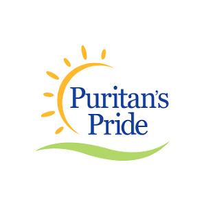 Puritan's Pride: Up to 20% OFF+Buy 1 Get 2