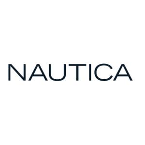 Nautica: $24.99 & Under Tops
