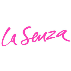 La Senza: Up to 40% OFF for Clearance Items