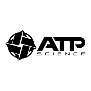 ATP Science: Up to 50% OFF Sale Items