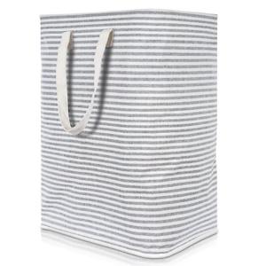 Lifewit 72升大容量可折叠洗衣篮