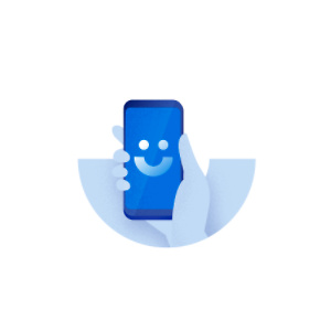 SO-SURE UK: Mobile Phone Insurance Only £2.20/month