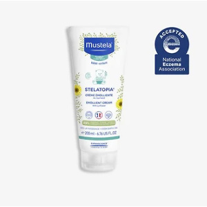Mustela: 20% OFF Sitewide
