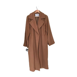 Max Mara Wool Coat