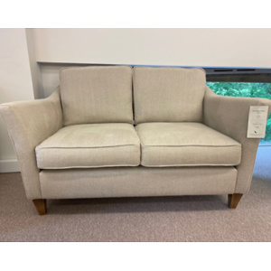 Sofas and Stuff Limited: Clearance Items Up to 50% OFF