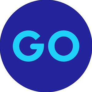 GoCity: Save Up to 55% on The Best Sights Around The Globe