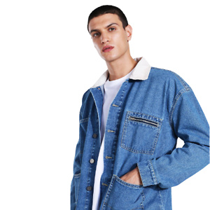boohooMAN: Get 40% OFF Everything Sitewide