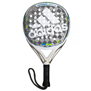 PadelNuestro UK: Up to 90% OFF Padel Outlet Items