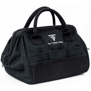 True Shot Gun Club: Bags & Cases Get Up to 50% OFF