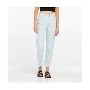 Lee Jeans AU: 15% OFF Your First Order with Sign Up
