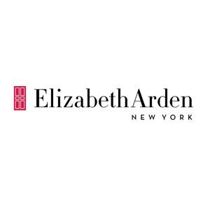 Elizabeth Arden: PREVAGE® Serum Buy One Get One Free