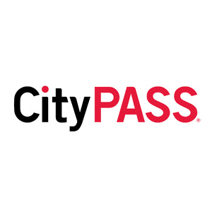 CityPASS: Save 50% at 5 Top Chicago Attractions