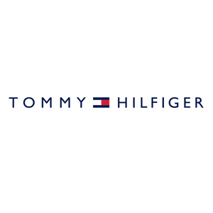 Tommy Hilfiger: Extra 40% OFF Sitewide