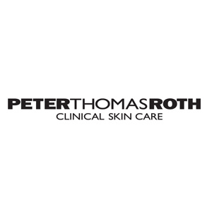Peter Thomas Roth: Buy One Get One Free