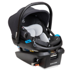 Maxi-Cosi: Take $50 OFF Any Order Over $250