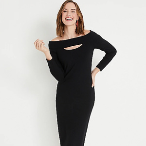 Maurices: Get 30% OFF Dresses