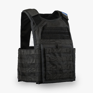 Premier Body Armor: 10% OFF First Order with Sign-up