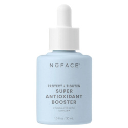 NuFACE Protect + Tighten Super Antioxidant Booster