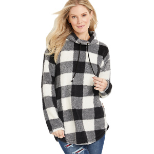 Maurices: 30% OFF Regular Price Purchase