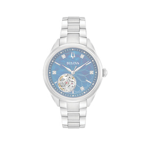 Bulova: 10% OFF Your First Order