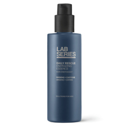 Lab Series Daily Rescue Energizing Essence