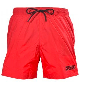 Underu.com: Up to 50% OFF Men's Underwear & Swimwear