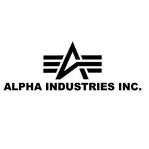 Alpha Industries: 季末大促 收飞行员夹克$59