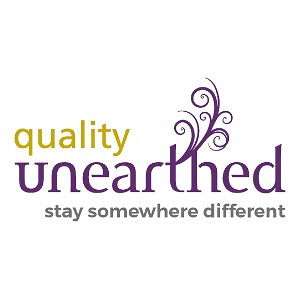 Quality Unearthed: Gift Card Value from £25