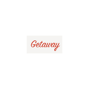 Getaway: Healthcare Workers, Student and Military Take 15% OFF
