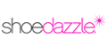 ShoeDazzle Coupons